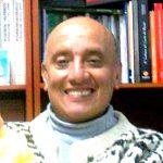 Luis Ivan Salas Rodríguez